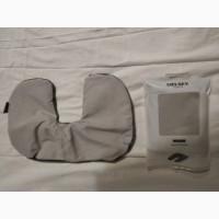 Надувная дорожная подушка под ( для ) голову шею спину Delsey 3940260