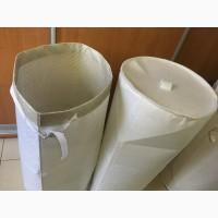 Изготовим мешки, фильтры сменные на аспирацию, аспирационную систему