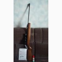 Пневматическая винтовка Crosman Vantag NP(газовая пружина) магнум класс.Нарезной ствол
