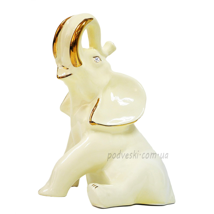 Фото 7. Керамические статуэтки: собака, коты, черепахи, носорог