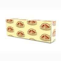 Спред сладкосливочный Попельнянский 72, 5% упаковка 200 гр