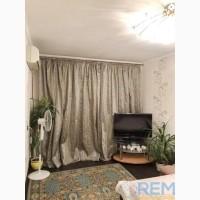 Купите 2-х комнатную квартиру на Варненской! КОД- 983794