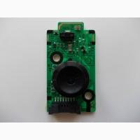 Кнопка включения, ИК приёмник BN41-01840B, BN96-22413K, UE5000 Samsung UE32EH5307K