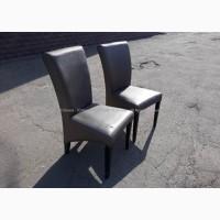 Продам мягкие стулья бу в кафе, бар, ресторан