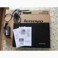 Продам ноутбук Lenovo G70-80 состояние отличное