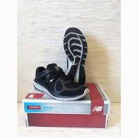 New Balance 85v1 кроссовки мужские