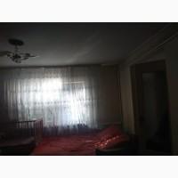 Продається частина будинку р-н Київського м-ну