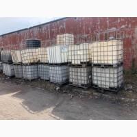 Дорого куплю отработанное масло (отработку): моторное, индустриальное, трансформаторное