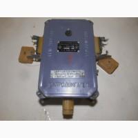 Продам ящик распределительный ЯРШЗ-63