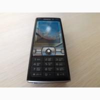 Телефон Sony Ericsson K800
