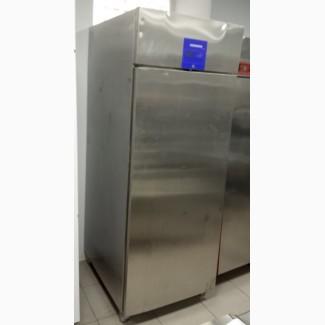 Морозильный шкаф Liebherr BGPv 8470 б/у
