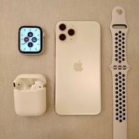 Скидка Apple iPhone 11 Pro, iPhone 11 64 ГБ WhatsApp: (+ 13072969231)