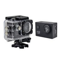 Экшн-камера XoKo EVR-001 HD, экшн-камеры