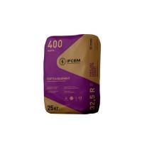 Цемент пц-400, пц-500