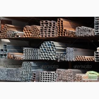 Трубы тонкостенные ф20х1,5-25х1,5-45х1,5-60х 1,5мм. ГОСТ 10705