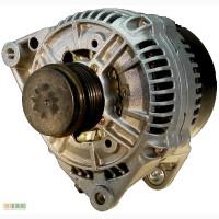 Купить генератор двигателя автомобиля оптовая цена реставрация Denso, Bosch, Valeo, Cargo