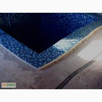 Плитка, сантехника, канализацыя отопление