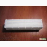 Нера- фильтр (Хепа-фильтр) для пылесоса THOMAS (томас) или комплект ПЕРЕСЫЛАЮ