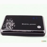 Зовнішній зарядний пристрій Power Bank 11000мАч