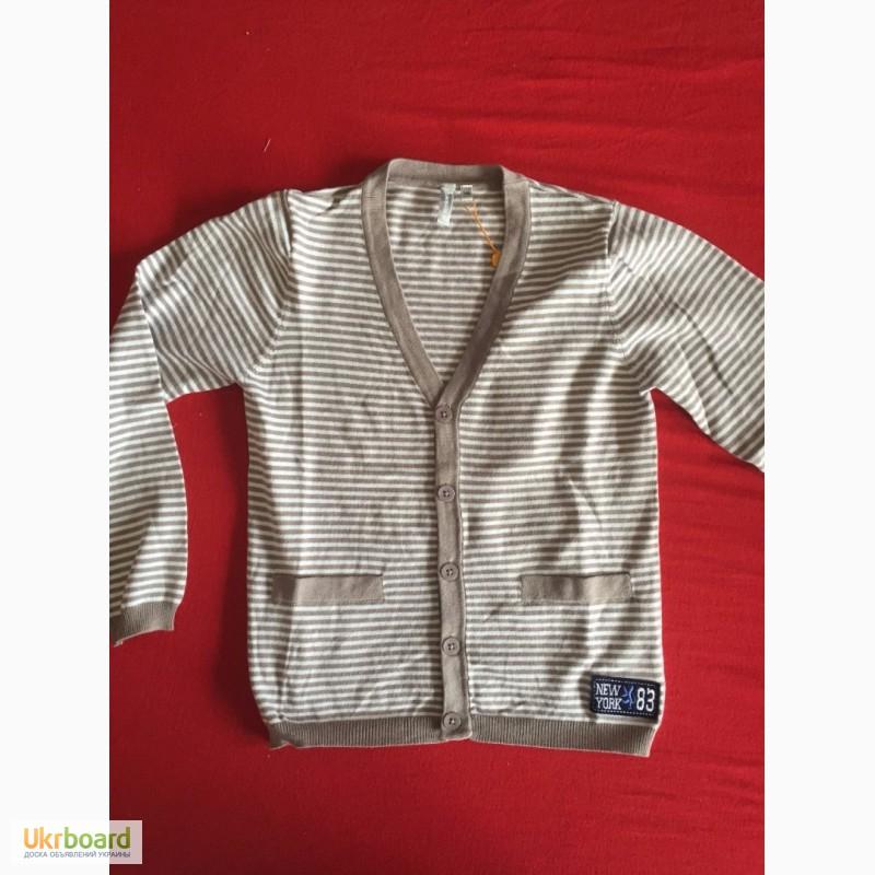 d9debf79ff15 Сток детской одежды Mexx, Jbc и Jana - 16 евро кг  СТОК   Одежда и ...