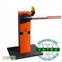 Автоматический шлагбаум CAME Gard G3750
