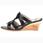 Женская обувь больших размеров из Америки