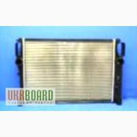 Радиатор охлаждения Mercedes w219 CLS радиатор Мерседес 219
