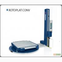Паллетообмотчик Rotoplat Conv