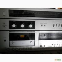 Продам музыкальный центр ROTEL RCX-820S
