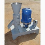 Зернодробилка, кормодробилка, плющилка зерна, экструдер, гранулятор