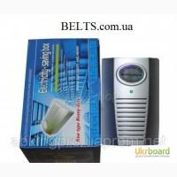 Энергосберегающее устройство Электросити Севинг Бокс, прибор Electricit