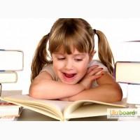 Эйдетика - развитие памяти и внимания
