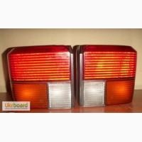 Продам оригинальные фонари HELLA на VW T4