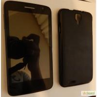 Продам телефон Prestigio PAP3501 DUO 2-х симник на Android 4.2.2
