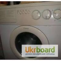 Скупка и вывоз стиральных машин в любом состоянии