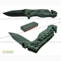 Складной нож B049