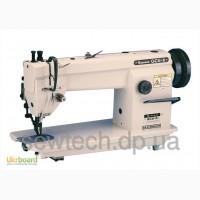 Куплю б/у бу прямострочную швейную машинку Typical GC6-6 или Typical GC 0303 (0302)