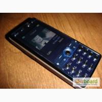 Sony Ericsson K810i оргинал