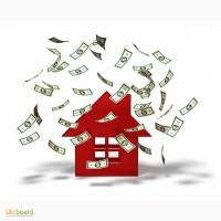 Возможно ли продать квартиру в г.Кривой Рог срочно, но выгодно