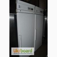 Морозильный шкаф бу Полаир/Polair CB107-S