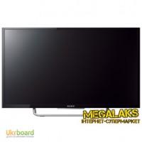 Телевизор SONY 40w705c