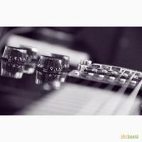 Обучение вокалу в Запорожье