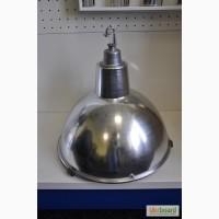 Уличный светильник НСП 09-500 для высоких пролетов
