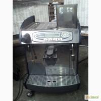 Продам кофемашину Saeco Modular Cappuccino