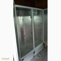 Шкаф холодильный Cold S-1400
