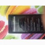 Motorola Droid A955 (CDMA)