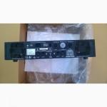 Підсилювач DYNACORD CL-1600. 1100ват на канал. Виробництво Німечина, Ціна 680$