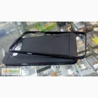 Чехол Samsung J510 J120 J710 J2 J7 J5 J1 J320 E500 E5 E7 E700 A5 A7 A3 Подбор аксессуаров
