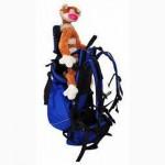 ПРОКАТ аренда Туристический рюкзак переноска для переноски детей