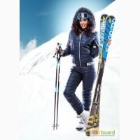 Женский горнолыжный костюм опт от производителя